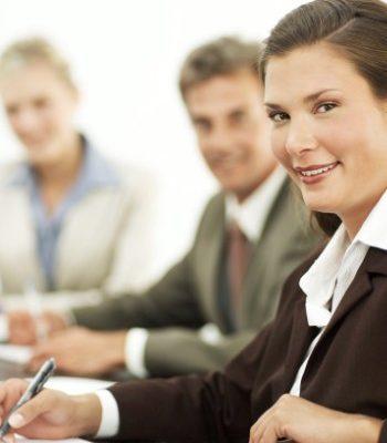 SHIFA_Insert_Businesswoman