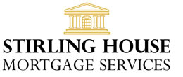 Stirling House